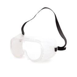 goggle  kratos derma AL 220