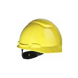 Casco 3M suspension matraca H 700