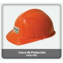 Casco by lack s 600 4 puntos suspension matraca