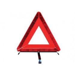 Triangulo Reflejante